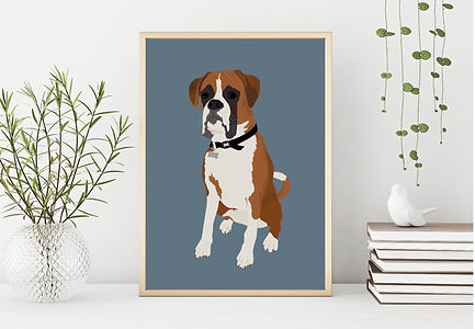 Pet portrait wix layout-06.jpg
