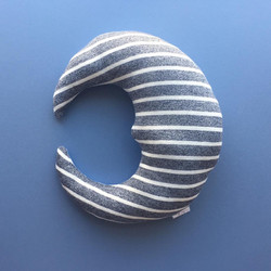 moon cushion1