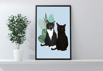 Pet portrait wix layout-15.jpg