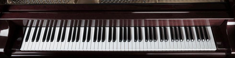 Grand Piano_edited.jpg
