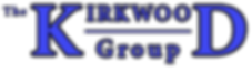 KirkwoodLogoBlue2.png