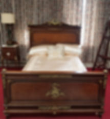 Antique Bed Frame.jpg