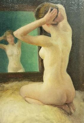 nakedlady.jpg