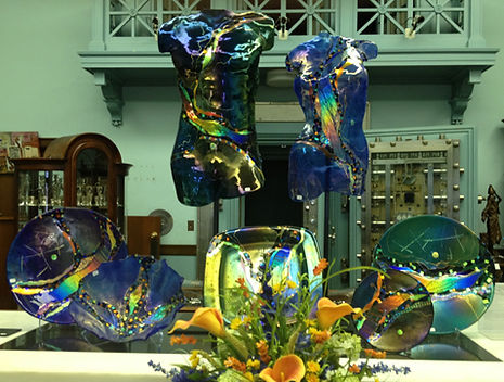 Artist Juried 2 dichromatic glass.jpg