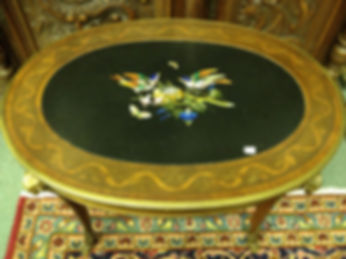 Petra Dura Inlaid Table.jpg