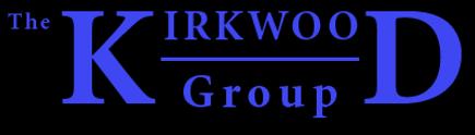 KirkwoodLogoBlue.png
