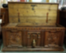 Antique Chest.jpg