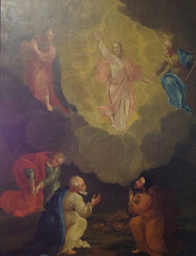 Painting 1760 The Ascension.jpg