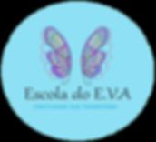 LOGO ESCOLA ELIPSE2.png