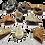 Thumbnail: Ocho Geode Babies!