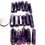 Thumbnail: Micro Amethyst Tower