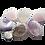 Thumbnail: Dreamer Stone Emma Eggs