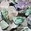 Thumbnail: Brazilian Rough Stone by weight