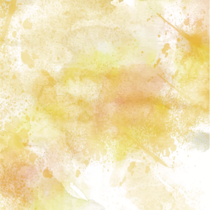 Watercolor-Background-063.png