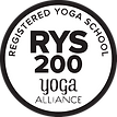 RYS-200-Yoga-Alliance.png