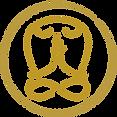 yoga logo yellow.001.png