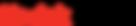 logo-kodak-alaris-01.png