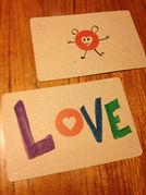 360 lovenotes card 2.jpg