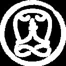 yoga logo white.001 copy.png