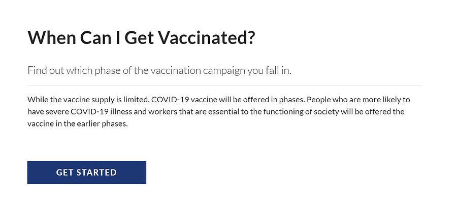 vacination information.JPG