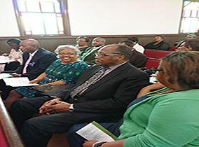 congregation_pic3_resize.jpg
