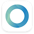 Bible Lens Icon.png