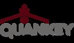 quankey logo.png