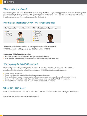 2021 August COVID-19-Vaccine-for-Preteens_Teens-508_Page_2.jpg