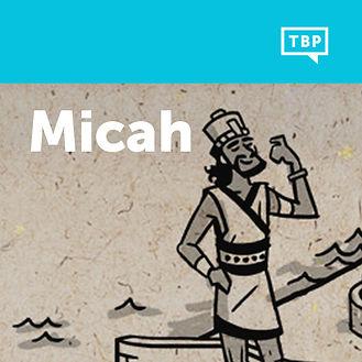 TBP_OT_Micah_157x157.jpg