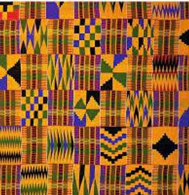african cloth 1.jfif