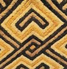 african cloth 5.jfif
