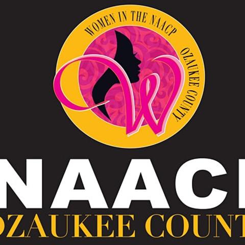 NAACP Ozaukee County Kicks Off Women's History Month