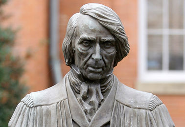 chief justice taney.jpg