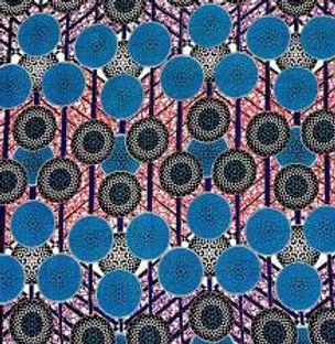 african cloth 4.jfif
