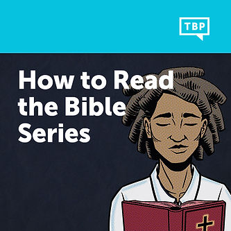 TBP_HowtoReadtheBible_157x157.jpg