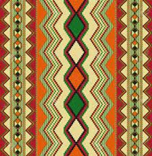 african cloth 6.jfif