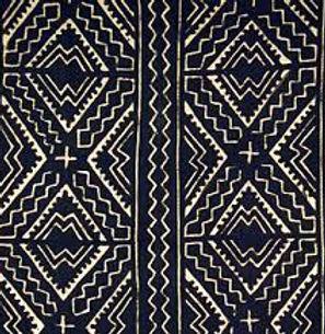 african cloth 7.jfif