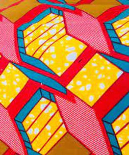 african cloth 3.jfif