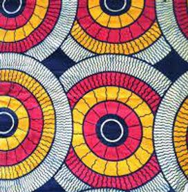 african cloth 2.jfif