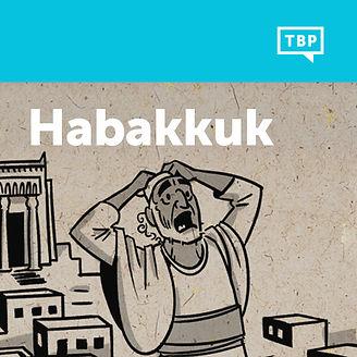 TBP_OT_Habakkuk_157x157.jpg