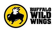 sacl_bwld_buffalo_wild_wings.jpeg