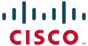 Cisco-Logo-HD.png
