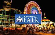 client_alameda_county_fair.jpg