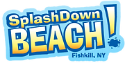 splashdown-beach-logo.png