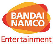 Bandai_Namco_Entertainment_logo.jpg