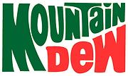 MountainDew-70s.png