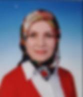 Ş.Tuğba Özeken Berber_düzenlendi.jpg