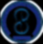 logo 2019_son.png