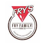 Fry's Logo.jpg