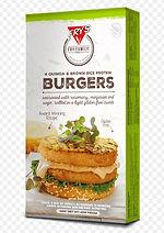 Vegan Brown Rice & Quinoa Burger.jpg